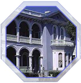 Group Packages including Charleston, SC